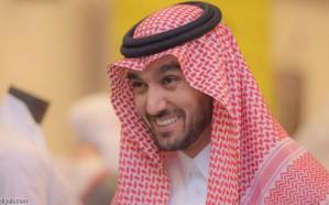 غدًا الخميس إعلان عن حدث رياضي عالمي في السعودية