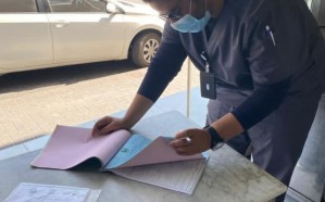بلدية خميس مشيط تنفذ 355 جولة تفتيشية خلال أسبوع