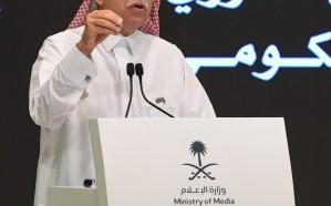 «وزير الإعلام»: قرار زيادة ضريبة القيمة المضافة سيُراجع بعد نهاية جائحة «كورونا»