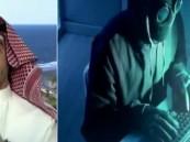 بالفيديو..  قانوني يوضح عقوبة نشر مقاطع مسيئة في مواقع التواصل الاجتماعي