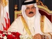 العاهل البحريني يعين ولي العهد رئيسا للوزراء