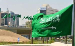 """مواقف راسخة لـ """"المملكة"""" في دعم وحدة الصف الخليجي"""