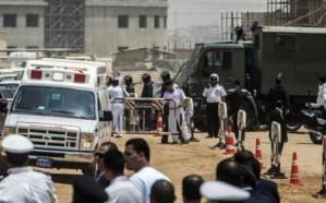 مصر : في شهر العسل.. انتحرت الزوجة ولحق بها الزوج