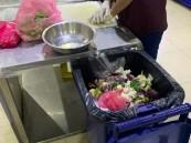 بلدية خميس مشيط تنفذ حملة سلامة الغذاء وتشدد الرقابة على المطاعم والمنشآت الصحية