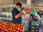 الحويطي: صحة وسلامة الأغذية خط أحمر ولايمكن التهاون بها مطلقاً