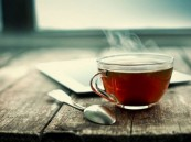 مفاجأة سارة للمسنين.. شرب الشاي 5 مرات في اليوم يحسن التركيز