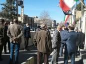 إيران: لم نعد نعيش.. فقط نتنفس