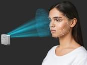 """RealSense ID.. تقنية جديدة للتعرف على الوجوه من """"إنتل"""""""
