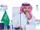 وزير الرياضة يستعرض ملخص استراتيجية دعم أندية دوري المحترفين 2020 – 2021