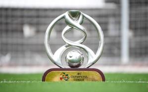 إعلان نتائج قرعة دوري أبطال آسيا 2021