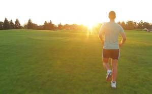 """""""الصحة"""" تقدم 5 نصائح لتحسين الحالة المزاجية"""