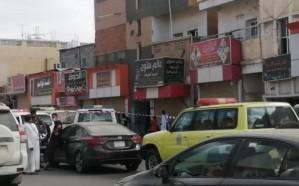 مصرع 3 أطفال في حريق منزل بأبو عريش