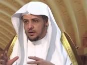 الشيخ المصلح يوضح حكم عدم طاعة الوالدين في أمور تضرهما صحياً