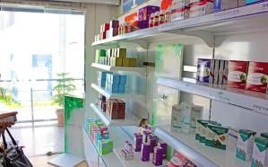 """""""الغذاء والدواء"""" توضح عقوبة الغش في المنتجات الصيدلانية"""