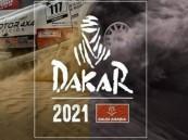 افتتاح رالي داكار السعودية 2021.. غدا