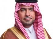 وزير الشؤون البلدية يعتمد اللائحة التنظيمية للمراصد الحضرية