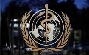 """""""الصحة العالمية"""": تضاعف أعداد الإصابات والوفيات بكورونا خلال الأسبوعين المنصرمين"""