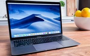 """""""أبل"""" تعمل على تطوير MacBook Air مع ميزة MagSafe"""