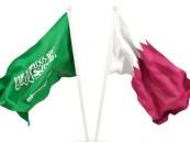الاتفاق على فتح الأجواء والحدود البرية والبحرية بين المملكة وقطر