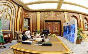 الشورى يصوت على تعديل نظام الحماية من الإيذاء الأسبوع المقبل