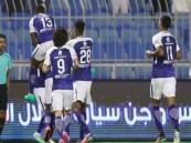 الكشف عن أسماء حكام مباريات اليوم بدوري المحترفين
