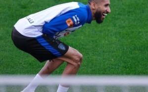 العميري : لايوجد لاعب سعودي يستحق 10 ملايين ريال