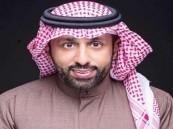 الفنان فهد الناصر يفيق من الغيبوبة ويوجه رسالة لجمهوره