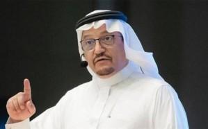 وزير التعليم يدشن المرحلة الثانية من التمكين الرقمي لتوفير أجهزة لوحية