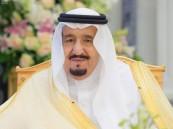 بتوجيه الملك.. تمديد صلاحية الإقامة والتأشيرات آلياً دون مقابل في بعض الدول