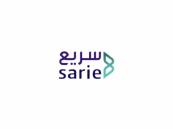 تعرّف على قائمة البنوك الداعمة لنظام «سريع» للمدفوعات الفورية