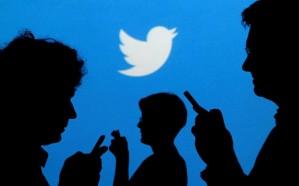""""""" تويتر"""" يطلق خاصية جديدة لجني الأرباح من التغريدات"""
