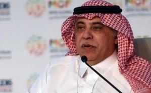 وزير التجارة يوجه بتشديد الرقابة على المنشآت التجارية ومنافذ البيع