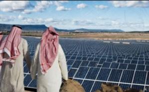 الطاقة تُعلن جاهزية العمل بمنظومات الطاقة الشمسية الكهروضوئية الصغيرة