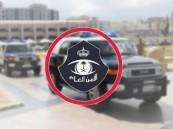 «شرطة الشرقية»: القبض على 8 مقيمين في مشاجرة جماعية بالأحساء