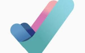 ضبط أصحاب إعلان بيع مواعيد لقاح كورونا