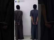 القبض على 3 أشخاص تورطوا بسرقة المركبات