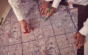 «سكني» يوفر 1752 أرضاً سكنية على مساحة 1.6 مليون متر