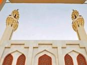 الشؤون الإسلامية تصدر ضوابط مكبرات الصوت بالمساجد