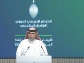 وزير الإعلام: الدولة ملتزمة بمجانية الصحة والتعليم