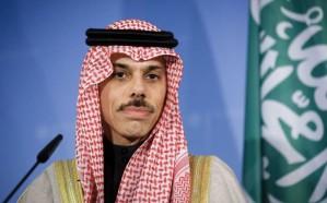 المملكة تعلن مبادرة لإنهاء الأزمة اليمنية والتوصل إلى حل سياسي شامل