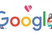 غوغل تُطلق تطبيقاً يقيس نبضات القلب ومعدل التنفس