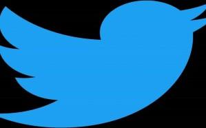 """""""تويتر"""" تتيح للمستخدمين التفاعل مع مدوناتها بمزيد من """"الرموز التعبيرية"""""""