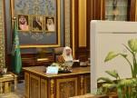 «الشورى» يوافق على تعديل نظام إيرادات الدولة والبريد وحماية الطفل