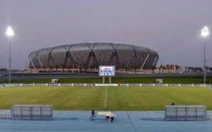 لجنة المسابقات تقرر إقامة مباراة الأهلي والنصر على رديف ملعب الجوهرة