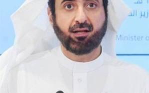 وزير الصحة: اللقاحات المستخدمة في المملكة أظهرت درجات حماية عالية