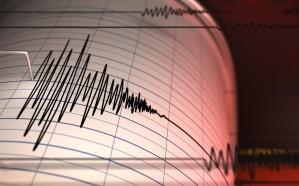هزة أرضية بالكويت والعراق جراء زلزال بإيران