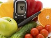 7 نصائح «مهمة» لمرضى السكري في رمضان