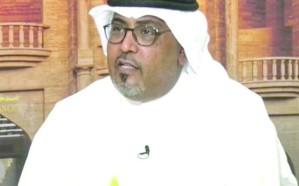 """وفاة الفنان الكويتي """"سليمان معيوف"""" متأثراً بإصابته بـ""""كورونا"""""""