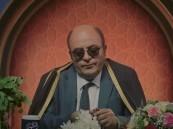 شاهد.. خالد الفراج يتقمص شخصية الداعية المصري مبروك عطية