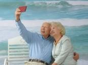 5 عادات يجب تركها فوراً لتجنب الإصابة بالأمراض وتعزيز طول العمر!